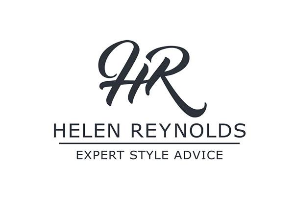 Helen Reynolds Style
