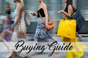 buying_guide_3