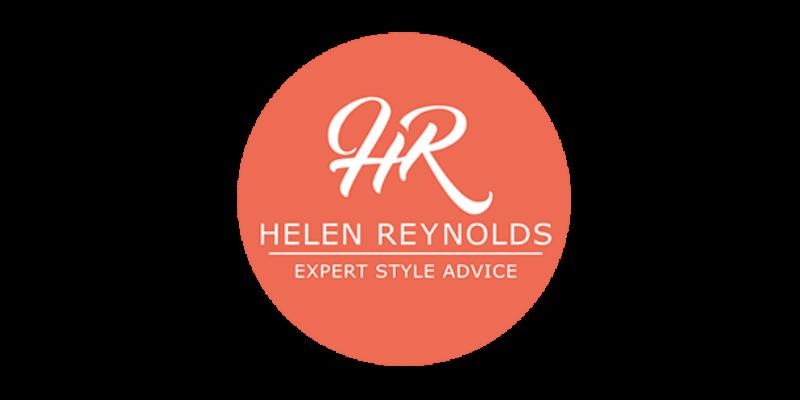 Helen Reynolds Logo