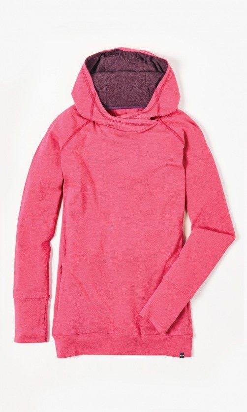 Women's Bamboo JourneyCover Up Reduced to £22.50