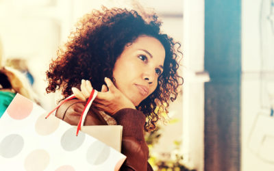 My Top 7 Tips For Shopping Success