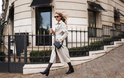 Buying Guide: Ankle Boots