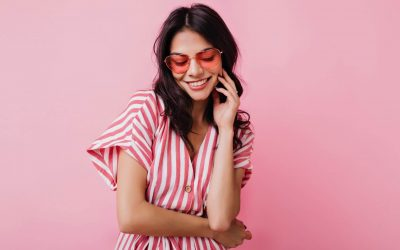 How to create your hot-weather capsule wardrobe